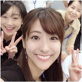 田村真子の画像 p1_3