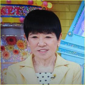 瞼 和田アキ子 和田アキ子の眼瞼下垂が術後も進行か・プチ整形も失敗?疑惑画像あり!