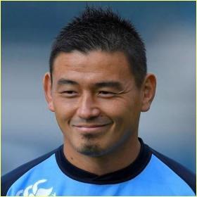 五郎丸は日本代表じゃないの?代表落ち理由、引退について調査