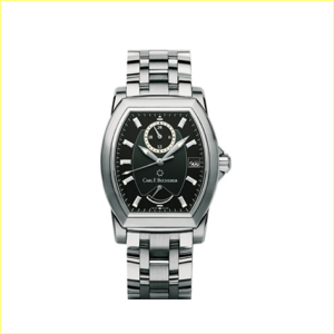 大和田常務の腕時計