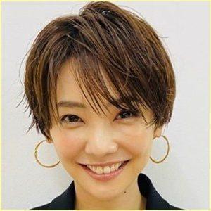 倉科カナの最新ショート画像