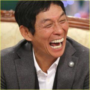 明石家さんまの息子は二千翔さん