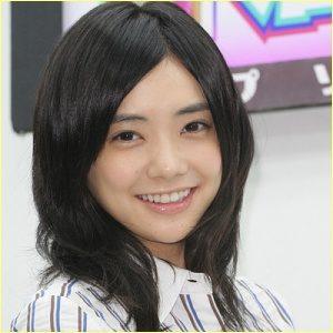 倉科カナの若い頃の画像