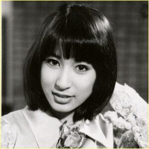 宇多田ヒカルは母親藤圭子に似ているのか