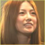 島谷ひとみ「亜麻色の髪の乙女」のころあ画像