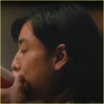 赤いきつねと緑のたぬきの武田鉄矢役